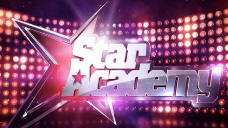Tous les détails sur le retour de la Star Academy le 6 décembre
