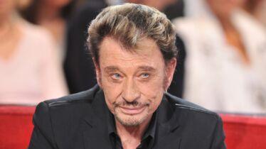 «Je ne crois plus trop en Sarkozy»