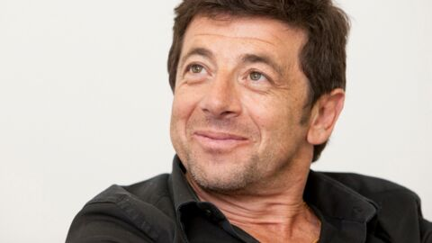 Patrick Bruel sera président du jury Miss France 2015