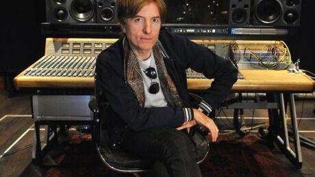 Interview – Nicolas Godin, de Air: «Nous ne sommes pas jaloux du succès des Daft Punk…»