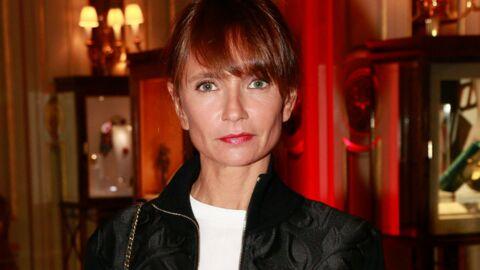 Fauchée, Axelle Laffont a dû faire la DJette pour «s'en sortir»