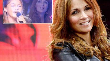 Hélène Ségara raconte combien elle s'est battue pour faire connaître Louane avant The Voice