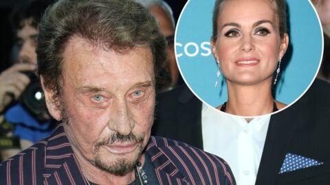 Johnny Hallyday: «Tout homme a le devoir absolu de tromper de temps en temps sa femme»