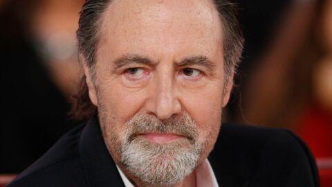 Mort de Michel Delpech à l'âge de 69 ans
