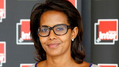 Audrey Pulvar: sa relation avec Monteboug pose encore problème