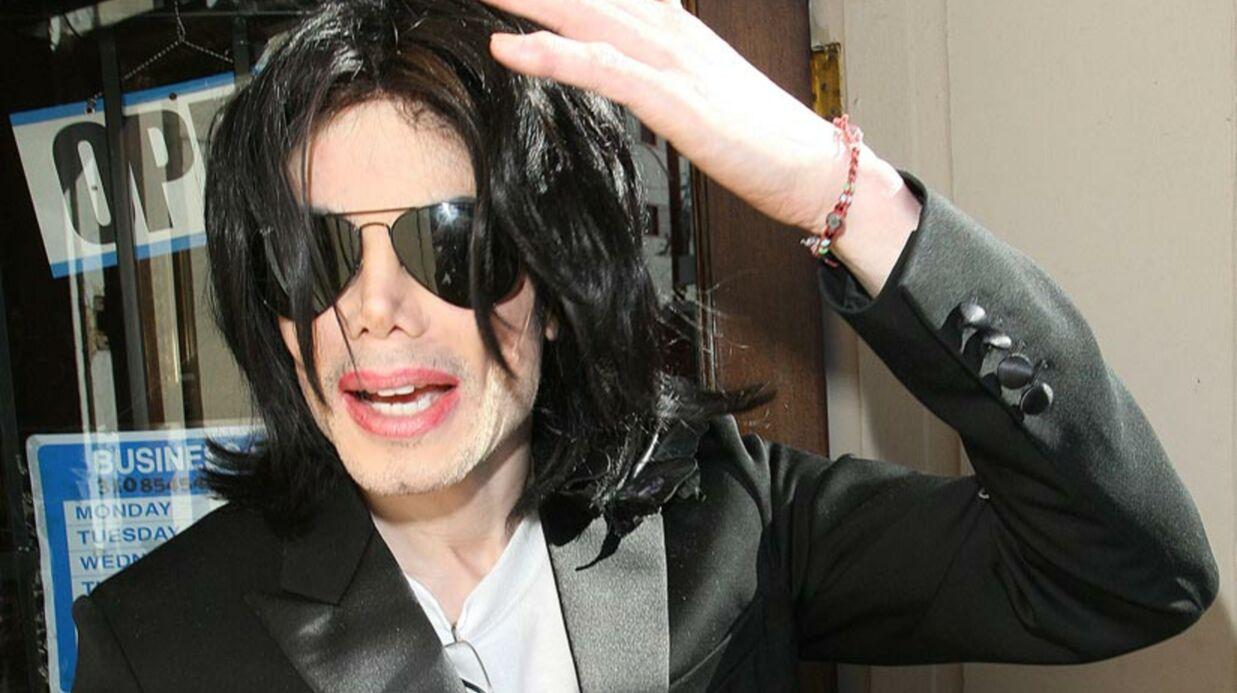 Michael Jackson: son médecin aurait pu le sauver