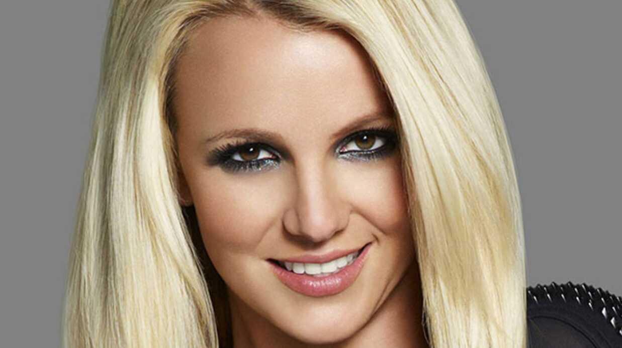 Britney Spears richissime et pas écolo pour un sou!