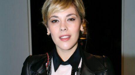 Alysson Paradis: être la sœur de Vanessa Paradis, avantage ou inconvénient?