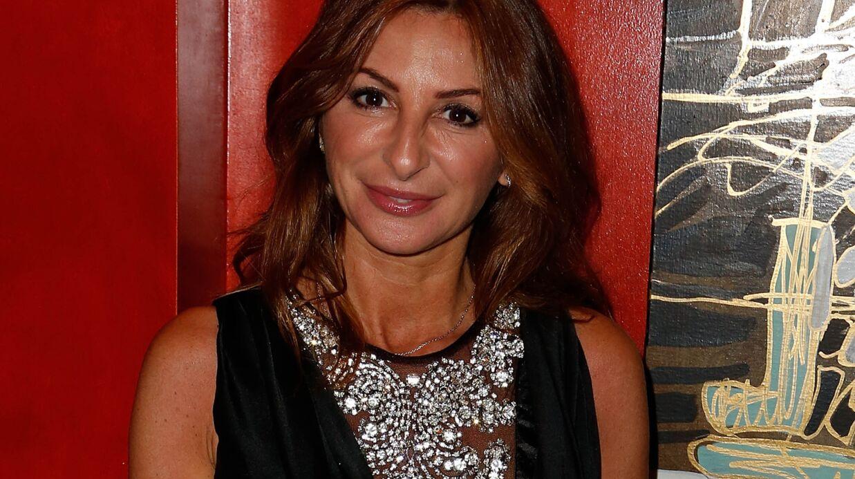 Cauchemar chez le coiffeur: qui est Sarah Guetta, la Philippe Etchebest des ciseaux?