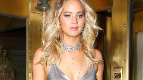 Jennifer Lawrence dénonce les inégalités salariales à Hollywood entre les acteurs et les actrices