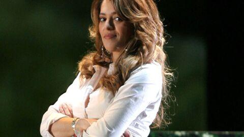 Hoda Sanz (Star Academy) condamnée en appel à 18 mois de prison avec sursis
