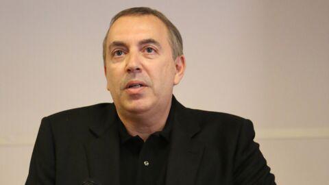 Jean-Marc Morandini: son arrivée sur iTélé est finalement avancée