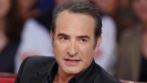 Jean Dujardin explique pourquoi il ne remettra jamais un César