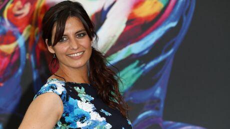 Plus belle la vie: Lætitia Milot quitte la série… momentanément