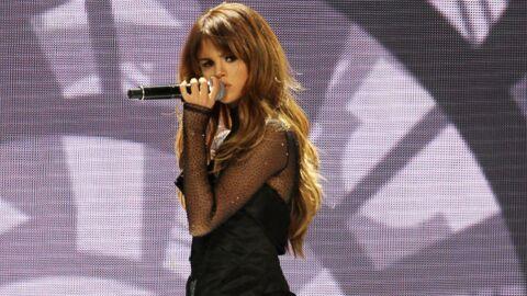 Selena Gomez: au plus mal psychologiquement, elle se fait interner