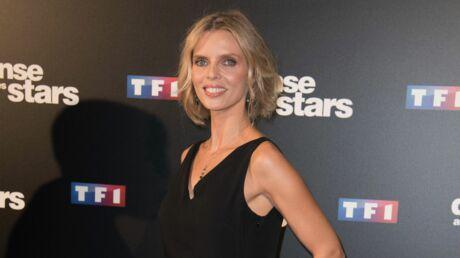 Sylvie Tellier attaquée sur son physique à l'époque de Miss France: «On m'a dit que j'étais la cousine d'E.T»