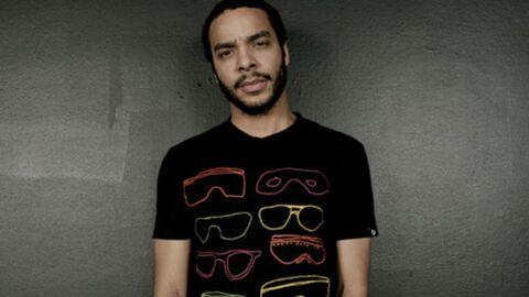 DJ Mehdi est mort cette nuit