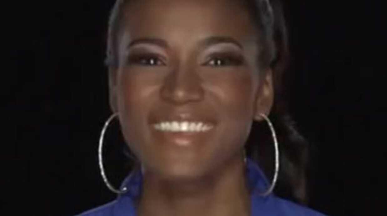 Miss Univers: Miss France battue par Miss Angola