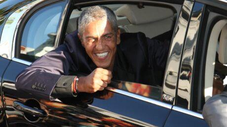 Samy Naceri dément avoir demandé une fellation à un chauffeur de Taxi