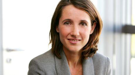 Endemol doit payer un million d'euros à Alexia Laroche-Joubert