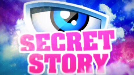 Qui a gagné Secret Story? Retour sur les précédents vainqueurs