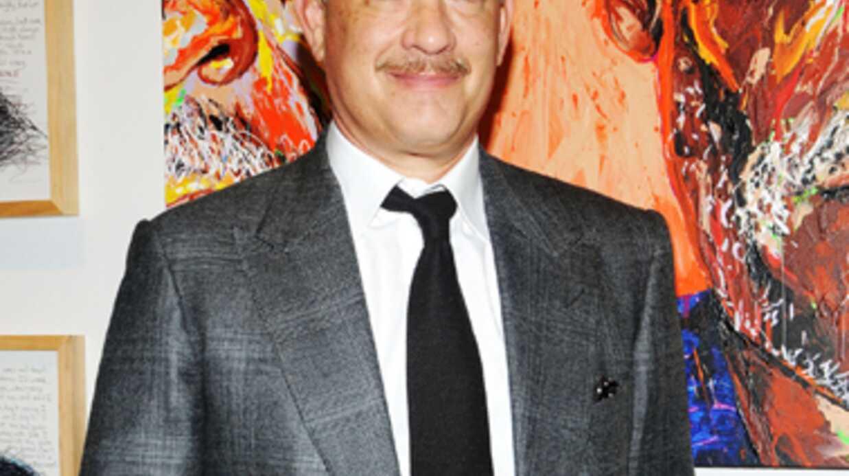 Tom Hanks juré? Le procès annulé à cause d'une fan