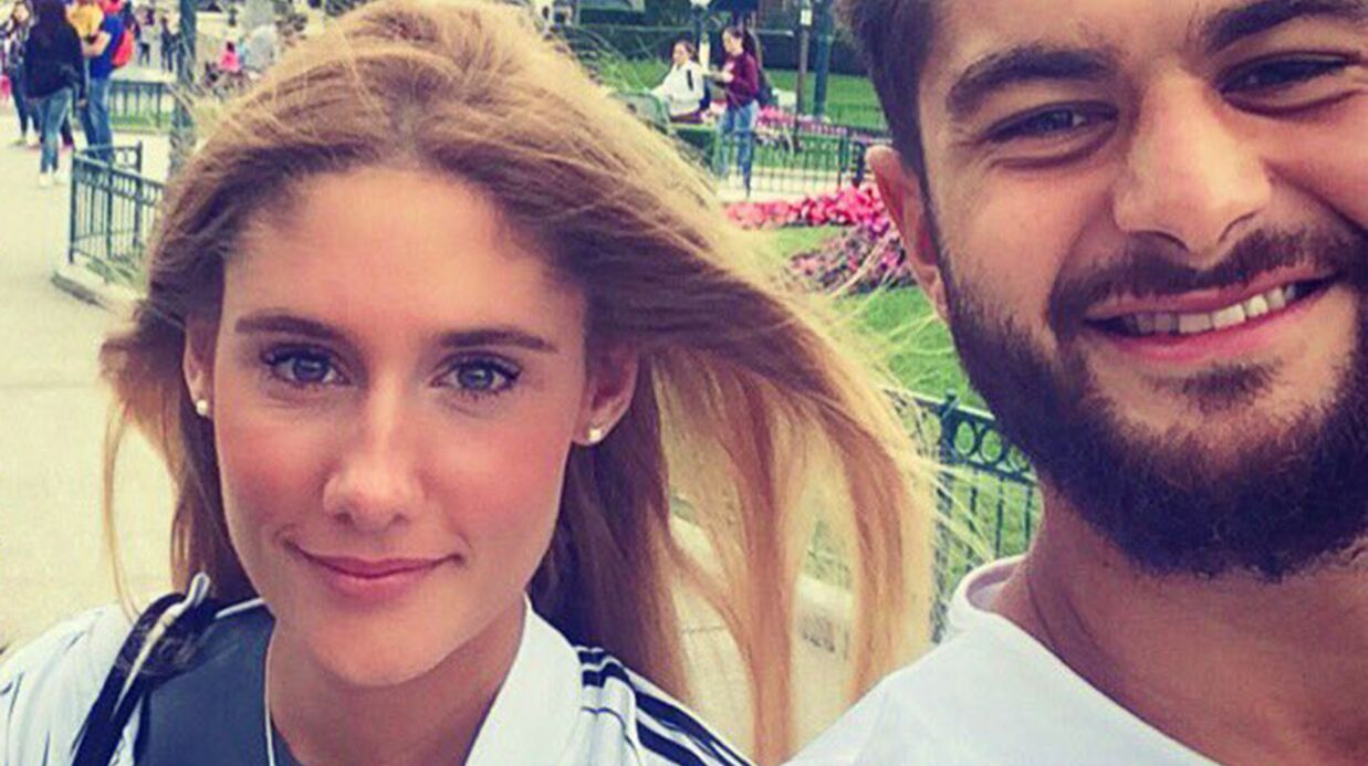 Koh-Lanta: Benoît et Jesta se sont installés ensemble à Toulouse