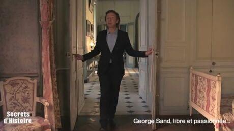 Stéphane Bern fait exploser la fréquentation d'un château grâce à Secrets d'Histoire