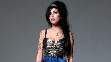 Amy Winehouse: bientôt un album posthume?