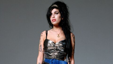 Amy Winehouse : bientôt un album posthume ?
