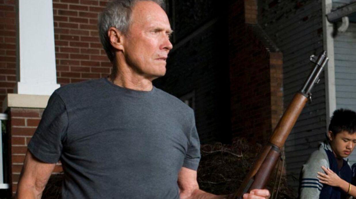 Clint Eastwood, Nicolas Cage et Harrison Ford approchés pour Expendables 3