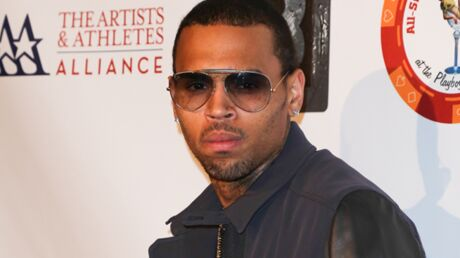 Le cousin du chanteur Frank Ocean porte plainte contre Chris Brown