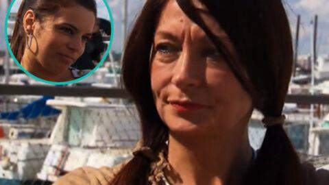 L'Amour est dans le pré: Nathalie s'explique sur son altercation avec Sandrine