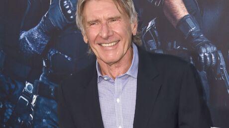 Harrison Ford reprendra le tournage de Star Wars VII à la fin du mois