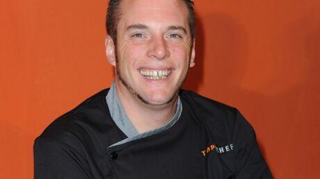 Norbert Tarayre dévoile le concept de son nouveau restaurant