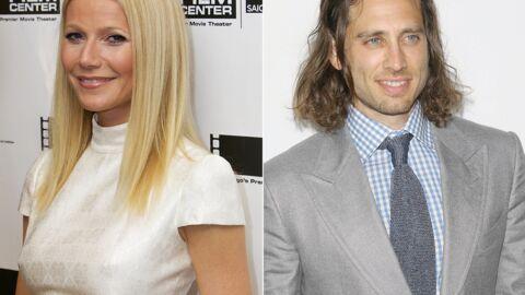 Gwyneth Paltrow aurait déjà remplacé Chris Martin