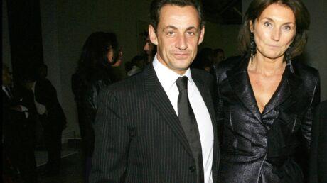 Nicolas Sarkozy: les vacances sur le yacht de Bolloré, une combine pour retenir Cécilia