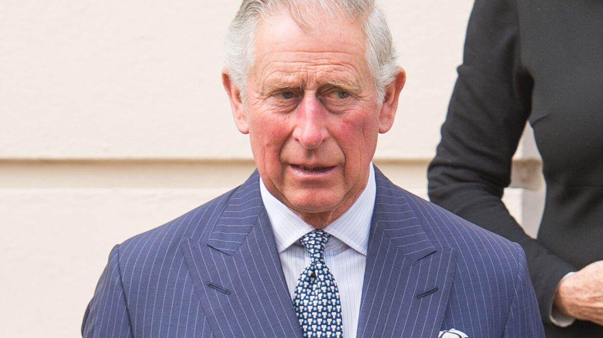 Une lettre du prince Charles révélée: un an avant d'épouser Diana, il redoutait déjà le divorce