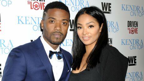 Ray J: l'ex de Kim Kardashian s'est marié avec Princess Love