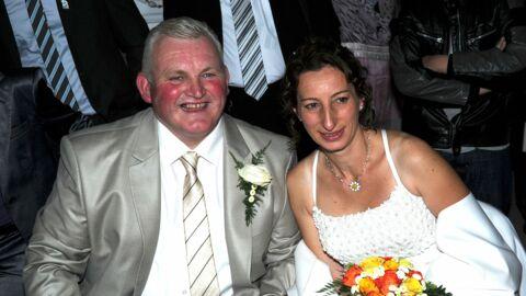 L'amour est dans le pré: Thierry Olive a abandonné son rêve de devenir papa