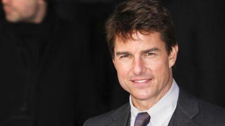 Tom Cruise: la vérité sur ses ancêtres