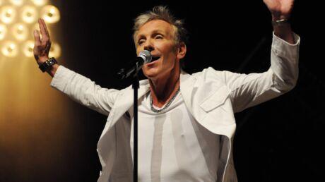 Plastic Bertrand: le chanteur révèle qu'il est médium