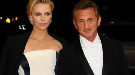 Charlize Theron: sa déclaration enflammée à Sean Penn