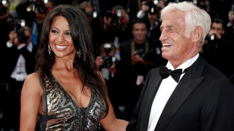 Barbara Gandolfi: l'ex de Jean-Paul Belmondo condamnée à de la prison avec sursis