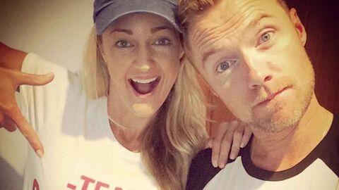 Ronan Keating (Boyzone) se fiance… un mois après avoir divorcé!