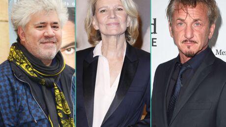 Festival de Cannes 2016: découvrez quels sont les films en compétition