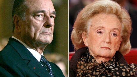 Mort de Laurence Chirac, la fille de Jacques et Bernadette Chirac, à 58 ans