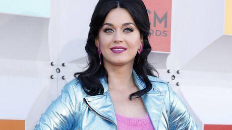Katy Perry gagne sa bataille contre deux nonnes pour racheter un couvent