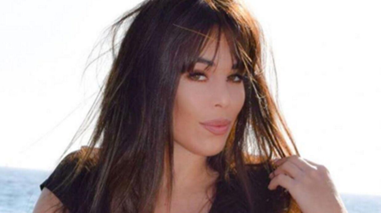 VIDEO Kim des Marseillais fête ses 400 000 followers avec un twerk très étonnant