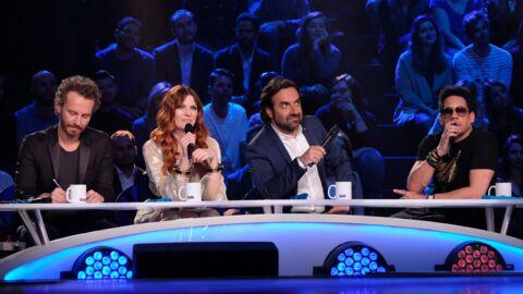 Nouvelle Star: face aux mauvaises audiences, D8 raccourcit l'émission